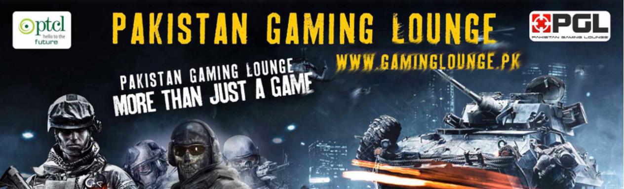PTCL-Gaming-Lounge-Online-Gaming-Portal