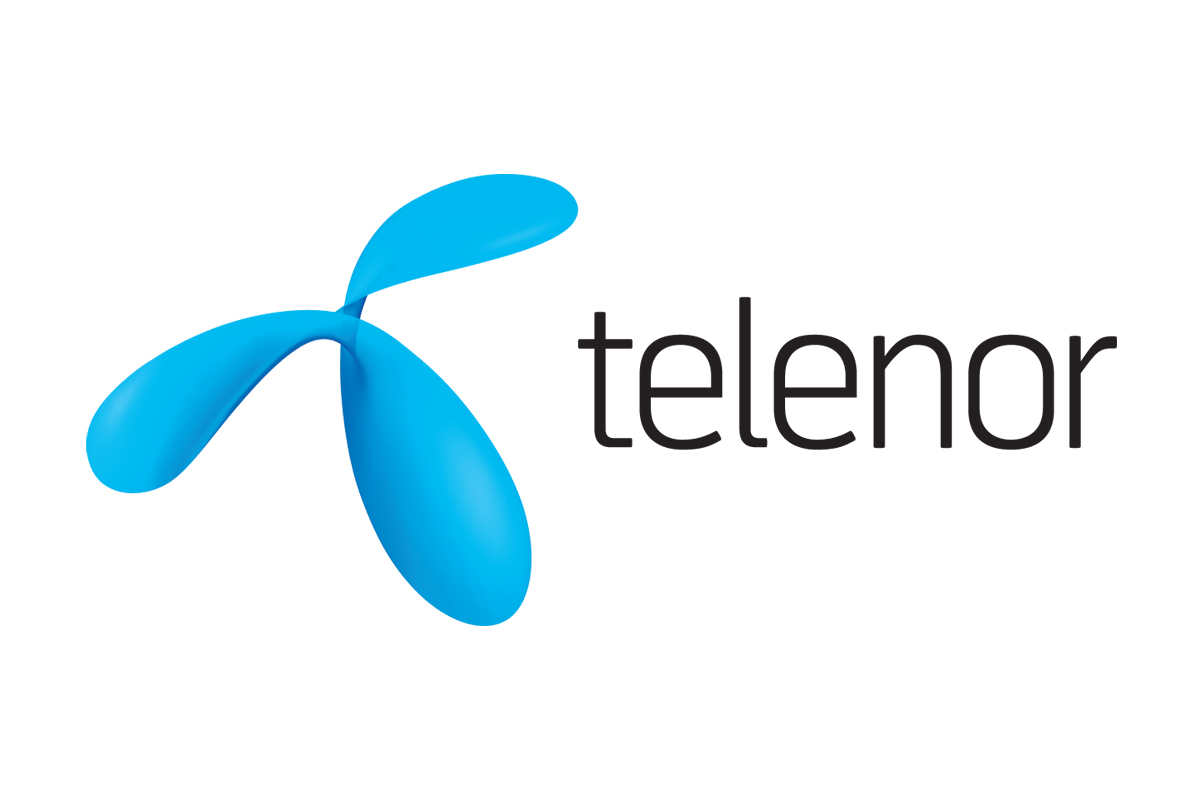 Telenor Introduces 'Mobile Connect'