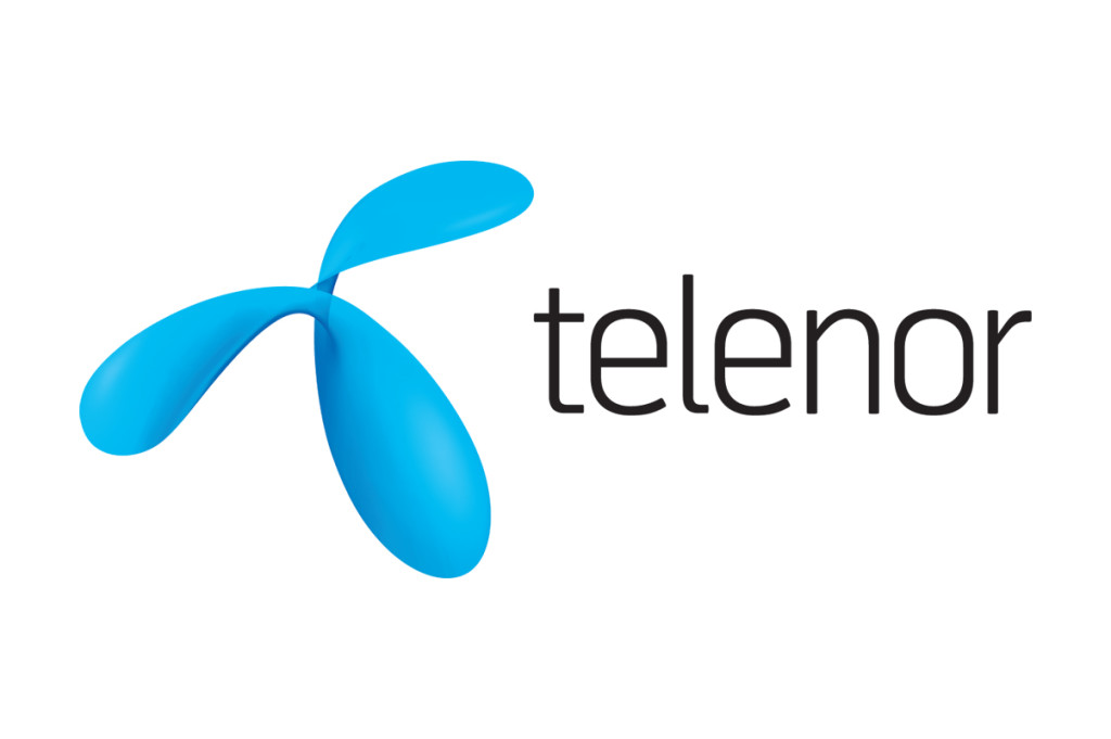 Telenor Pakistan Digitizes Its Customer Services
