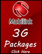 Mobilink-Jazz-3G-Packages