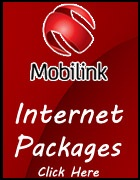 Mobilink-Jazz-Internet-Packages