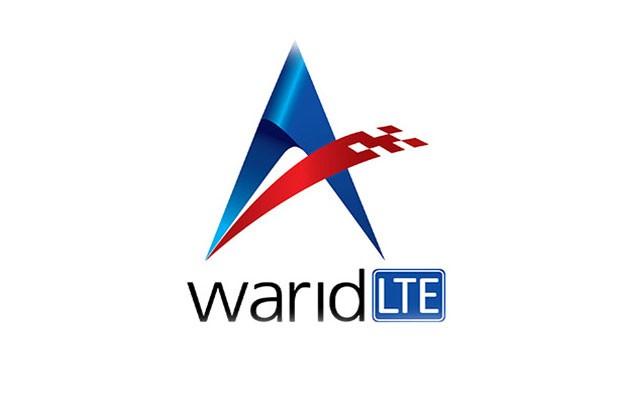 Warid-4G-LTE-in-30-Cities-of-Pakistan