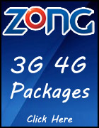 Zong-3G-4G-Packages