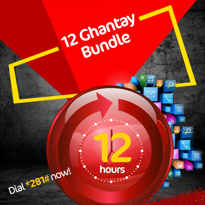Jazz-12-Ghantay-Bundle
