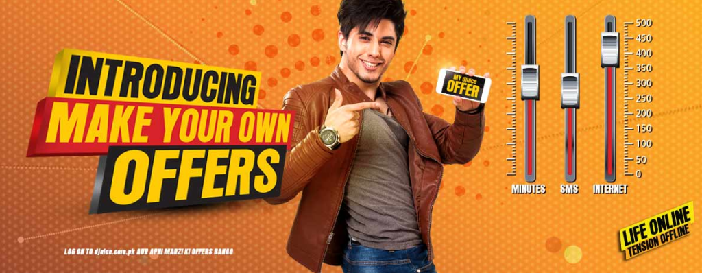Telenor-Djuice-Make-Your-Own-Bundle