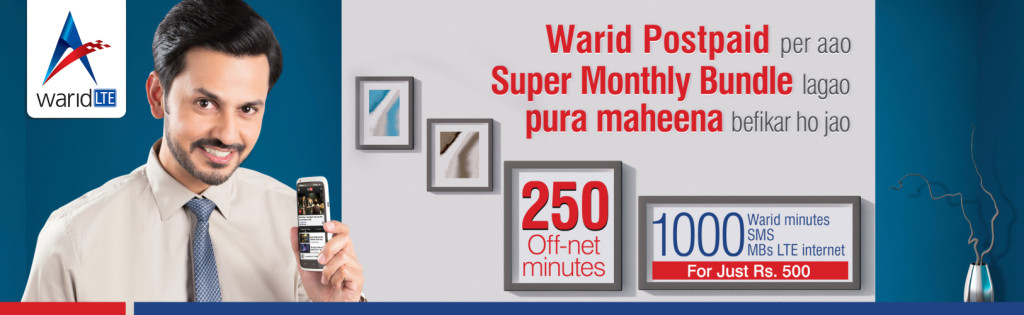 Warid-Postpaid-Super-Monthly-Unlimited-Bundle