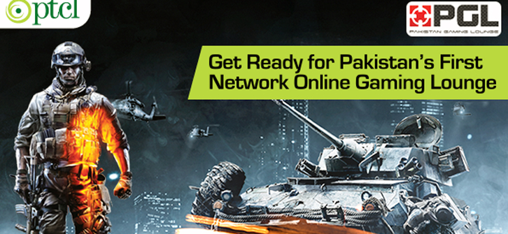 PTCL-Multiplayer-Online-Gaming-Lounge