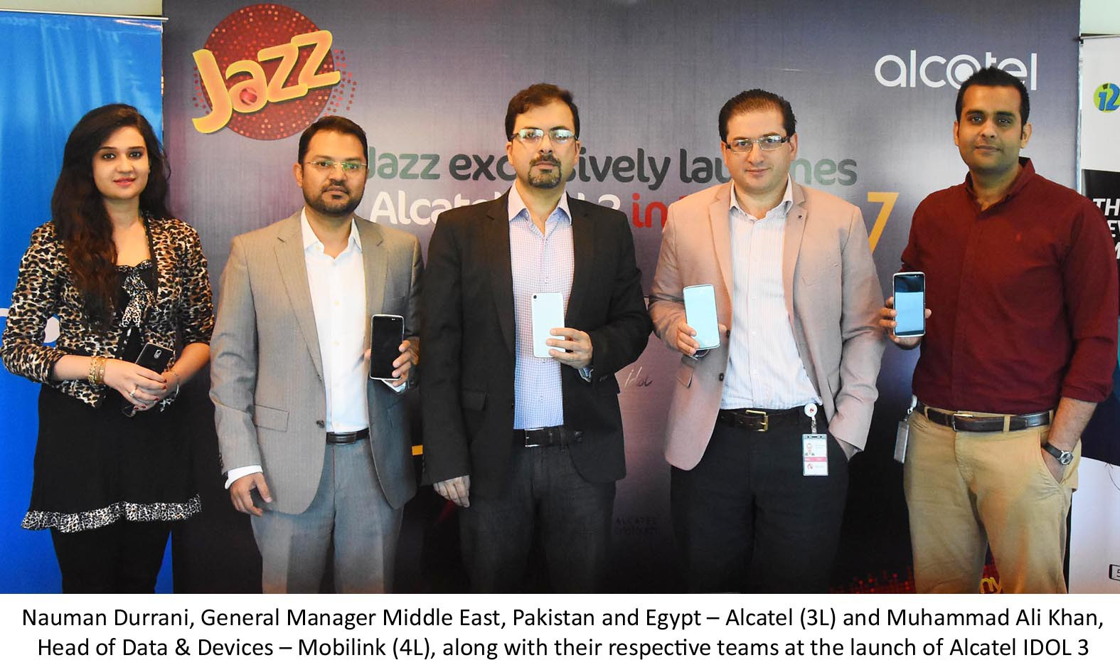 Mobilink-Jazz-Alcatel-IDOL-3