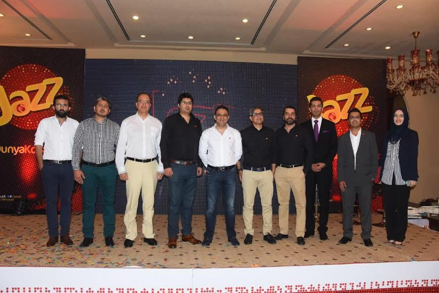 Mobilink-Re-Launches-Jazz