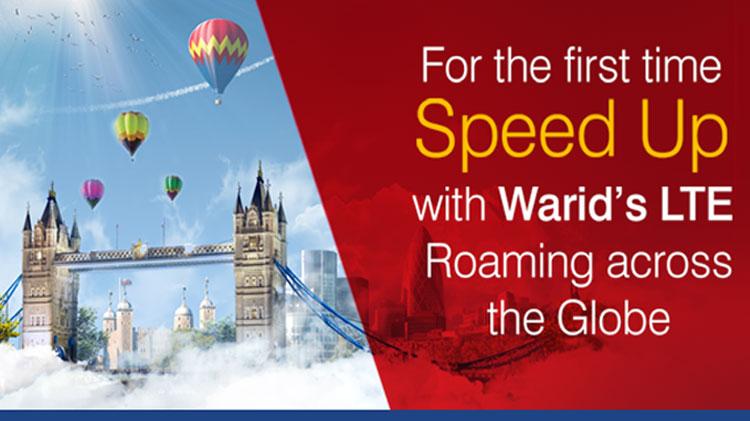 Warid_4G_LTE_Roaming