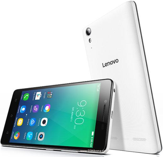 mobilink-lenovo-a6010