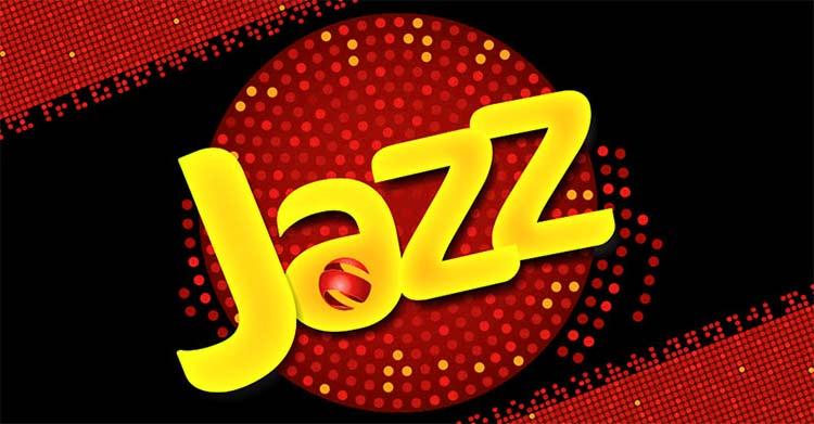 Jazz-FREE-500MBs-Internet