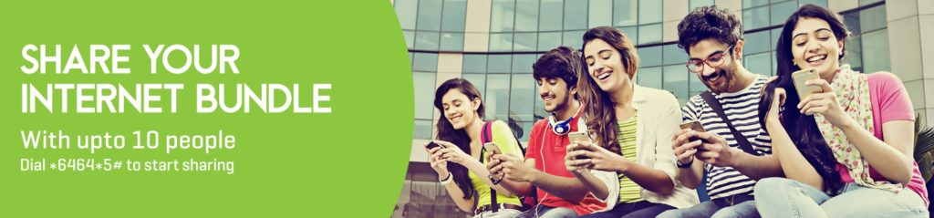 Zong-Data-Share-Bundles