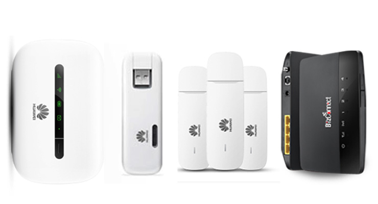 Zong-Devices
