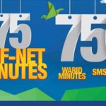Warid Brings New SIM Offer for Its New Prepaid Customers