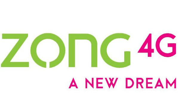 zong-monthly-4g-package-rates-increased