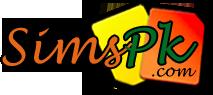 Simspk.com