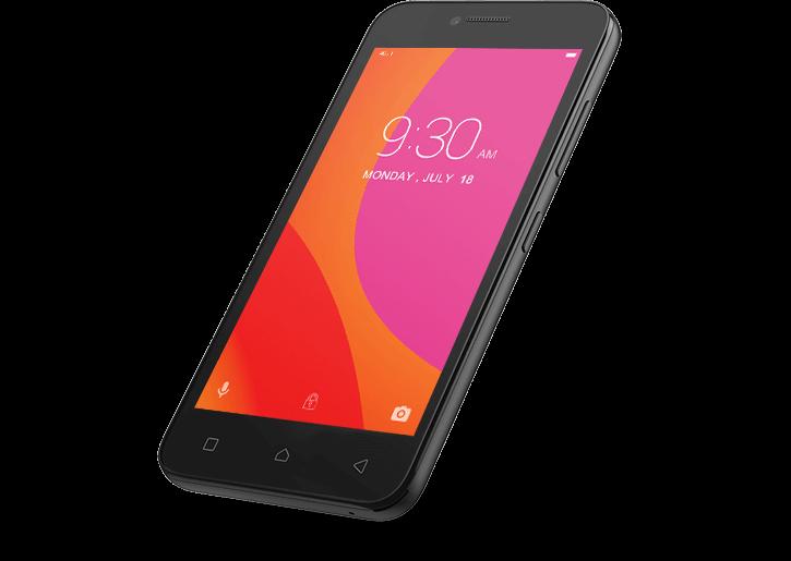 lenovo-smartphone-vibe-b