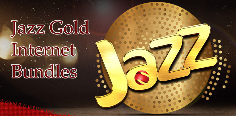 Jazz-Gold-Internet-Bundles