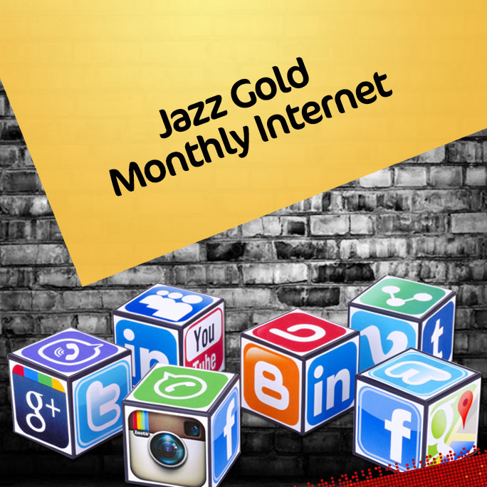 Jazz-Gold-Monthly-Internet