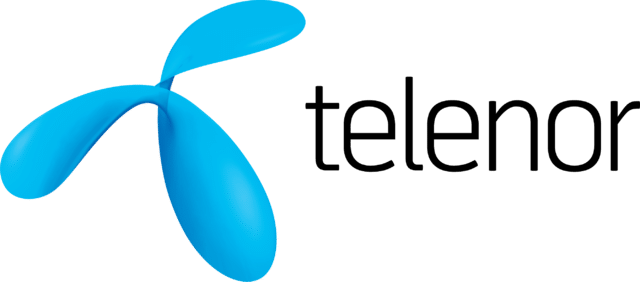 Telenor-djuice-all-ine-one-plus-offer