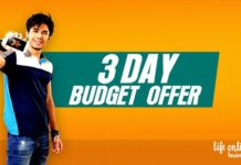 djuice-3-day-on-net-budget-offer
