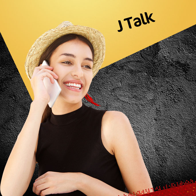 Jazz-J-Talk-Postpaid-Voice-Bundle