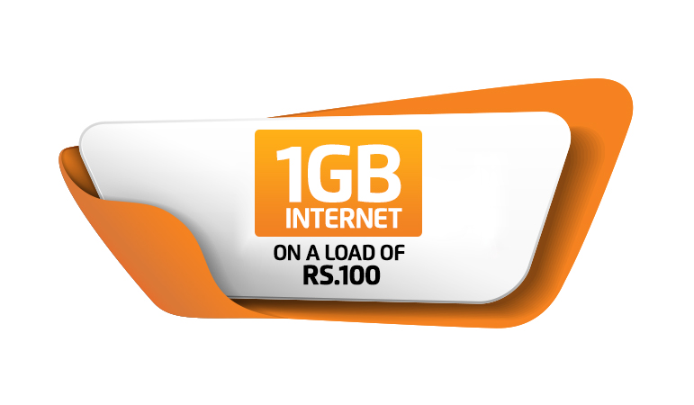 Ufone-Super-3G-Package