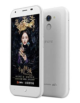 Zong-LePhone-W11