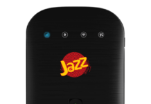 Jazz-Mobile-Broadband-Packages