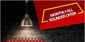 Jazz-Monthly-All-Rounder-Bundle