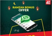 Jazz-Warid-Ramzan-Bonus-Offer