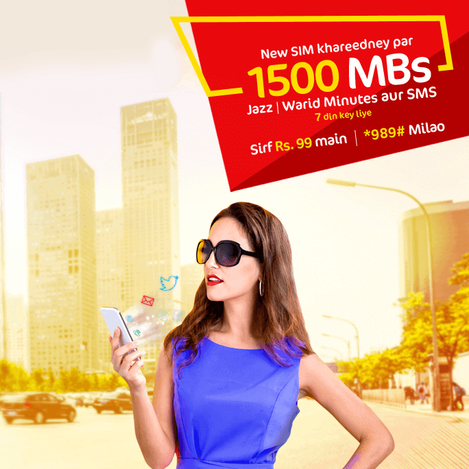 Jazz-Warid-new-sim-offer-2018