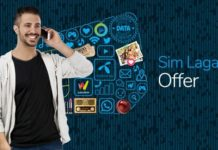 Telenor-Sim-Wapis-Lagao-Offer-2018