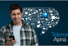 Telenor-apna-package