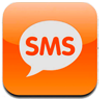 SMS Packages