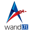 Warid Packages